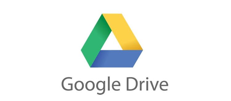 Google-Drive-cover