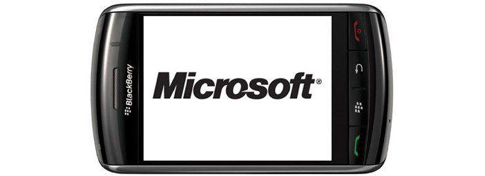 Microsoft-kupuje-Blackberrz=y