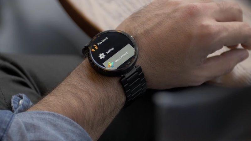 aria-smartwatch-addon