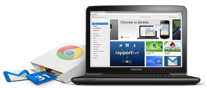 chrome-webstore-laptop