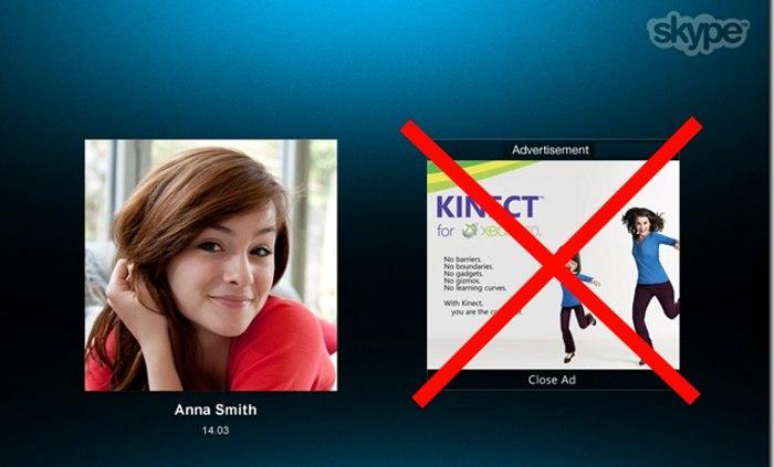remove-skype-ads