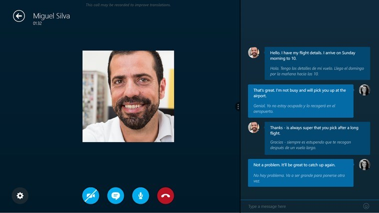 skype-real-time-translate
