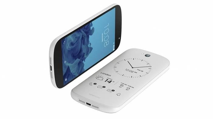 yotaphone2-white
