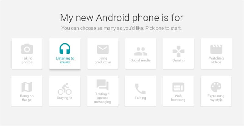 find-android-phone
