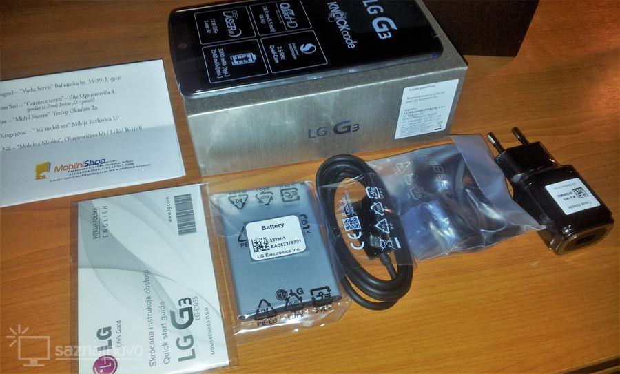 lg-g3-box-stuff