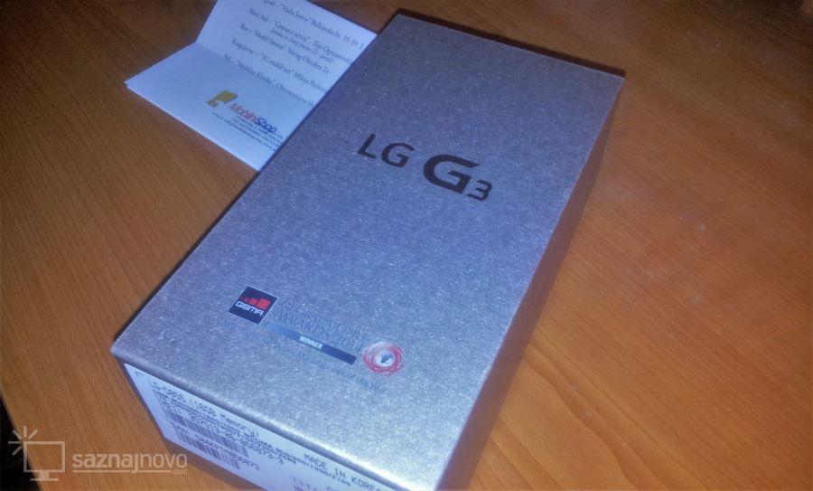 lg-g3-box2