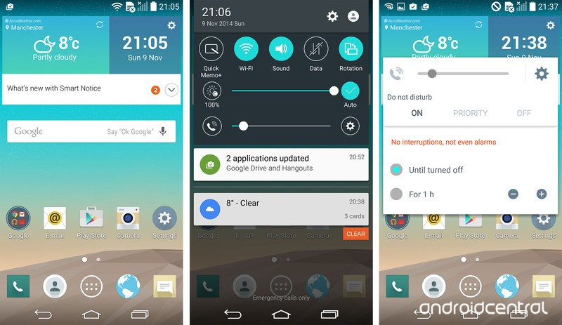 LG-G3-Android-5.0-Lollipop-ROM-Leaked-Ahead-of-Official-Release