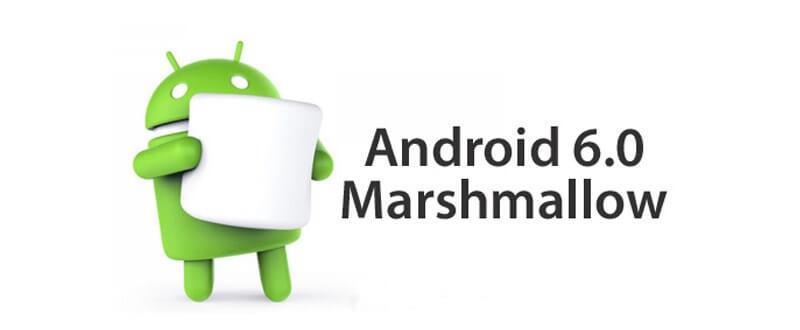 android-marshmellow