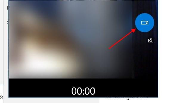 camera-profile-picture