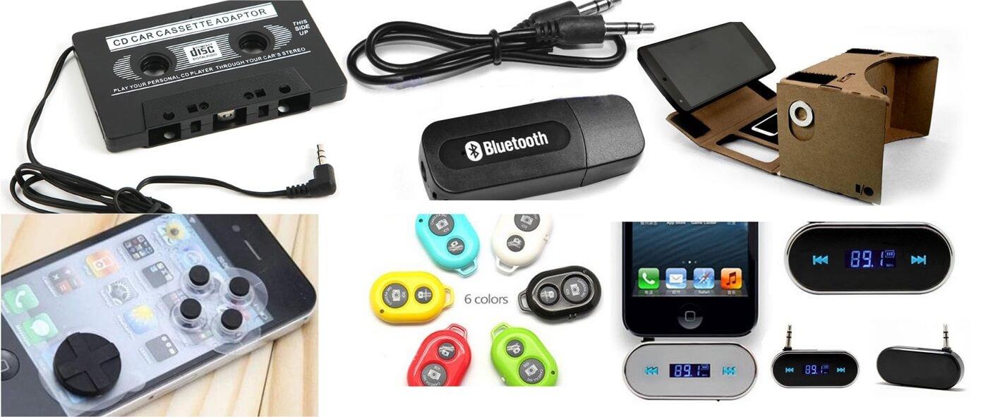 cheap-gadgets-under-5-dollars