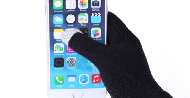 cheap-toch-gloves-phone