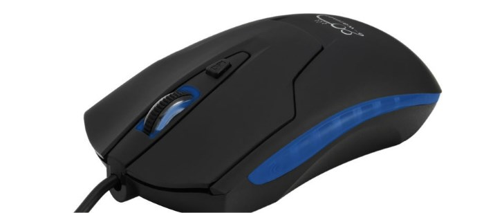 heat-warm-pc-mouse