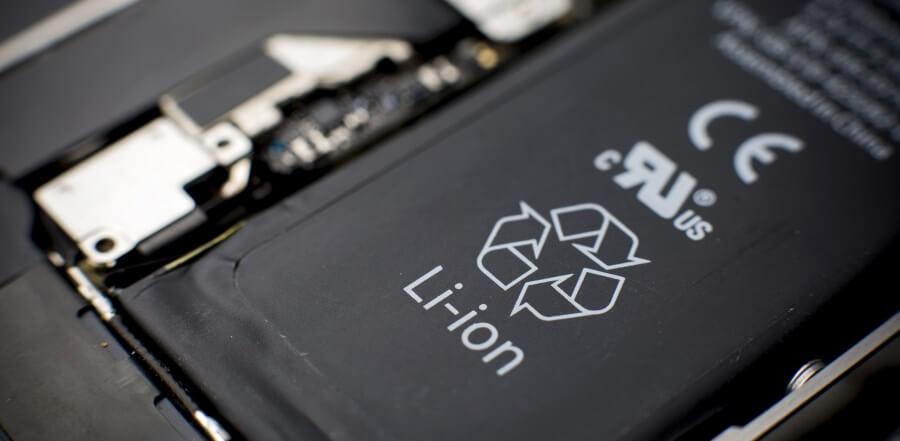 li-ion-battery-myths