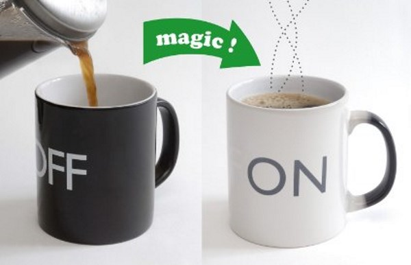 magic-host-warm-mug-changing