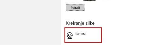 use-camera-video