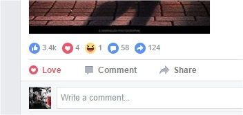 facebook-emotions-how-to