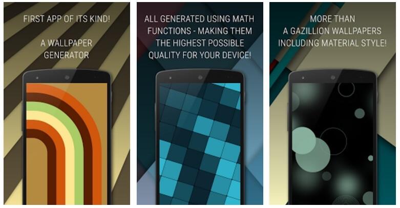 tapet-android-app-cover-wallpaper-generator
