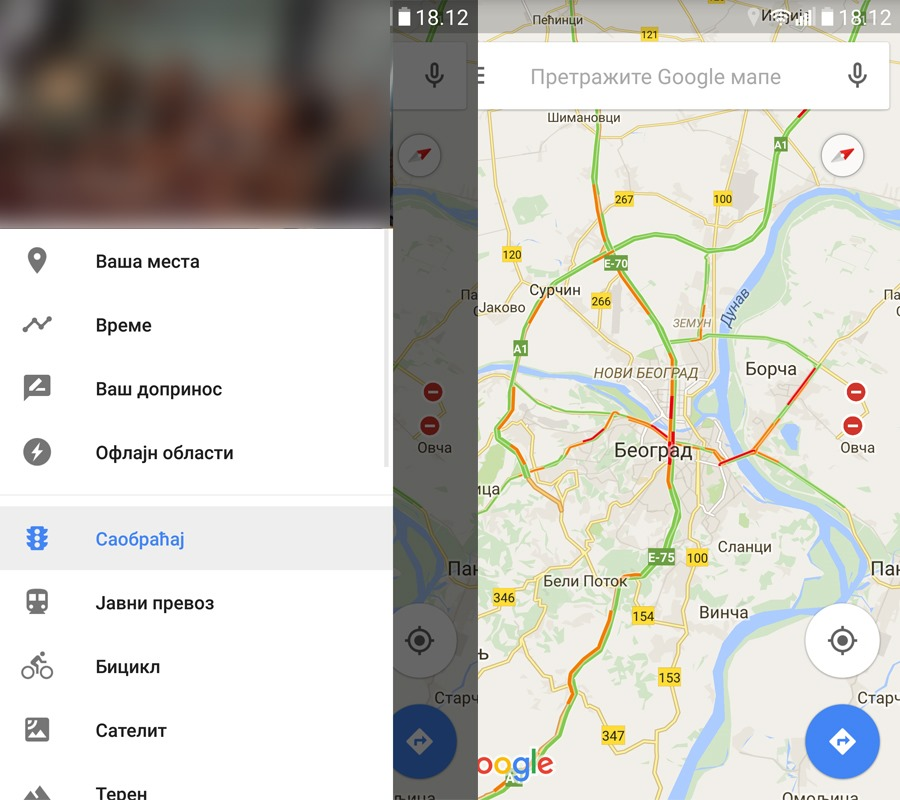 google-live-traffic-for-all