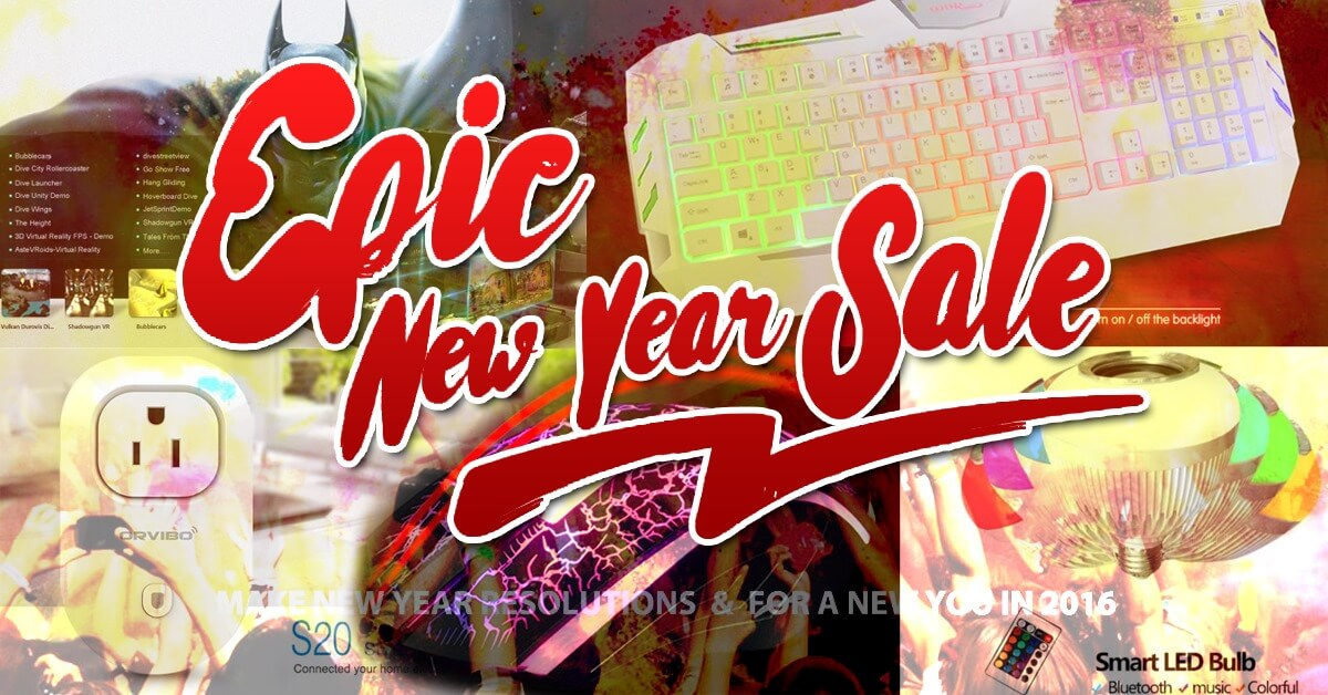 1gear-best-sales-new-year-gadgets