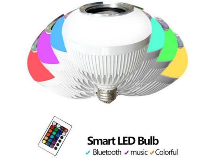 speaker-lightbulb-gearbest
