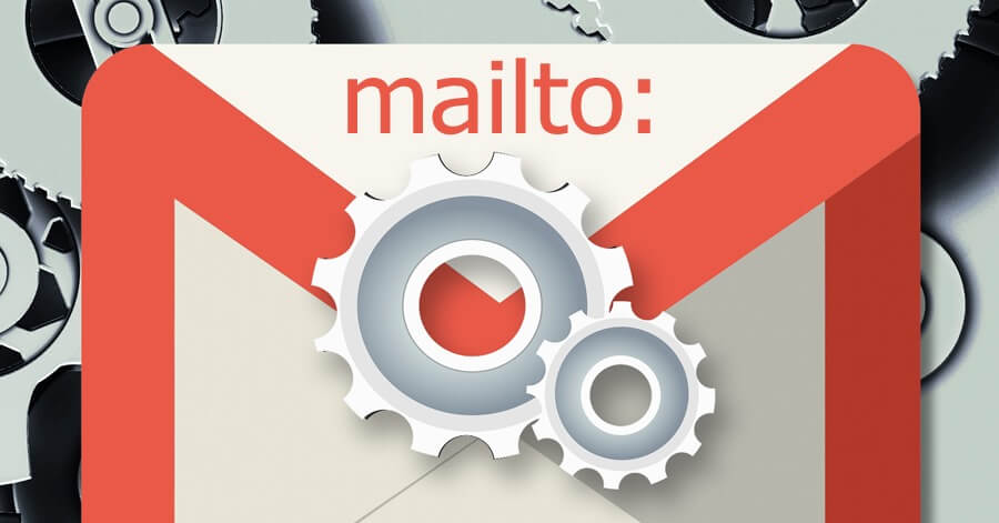 mailto-gmail-open