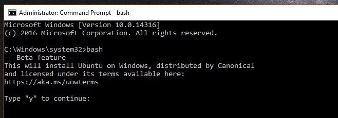 win-10-command-prompt-bash