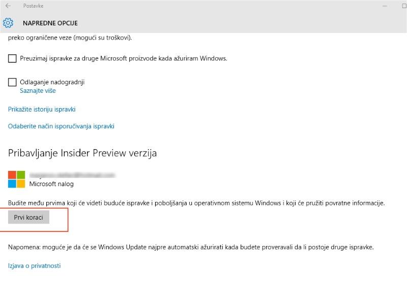 windows 10 ubuntu bash how to (1)