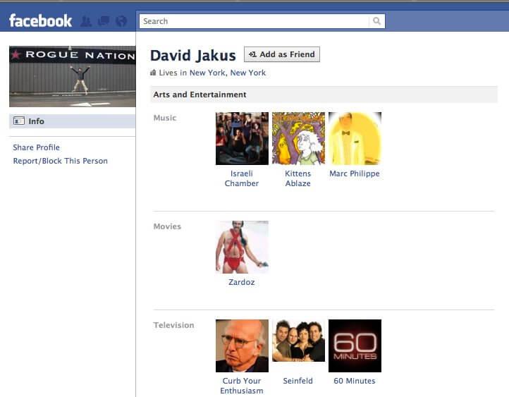 18-david-jakus