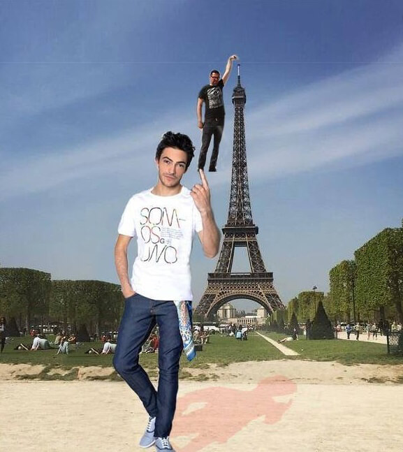 eifel-tower-finger