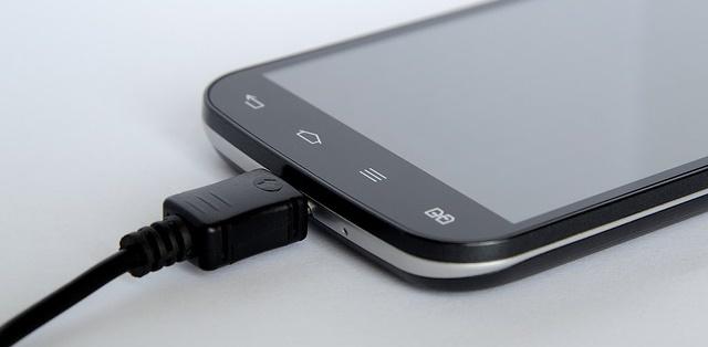 charging-phone