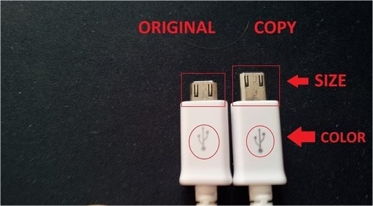fake-vs-real-charger