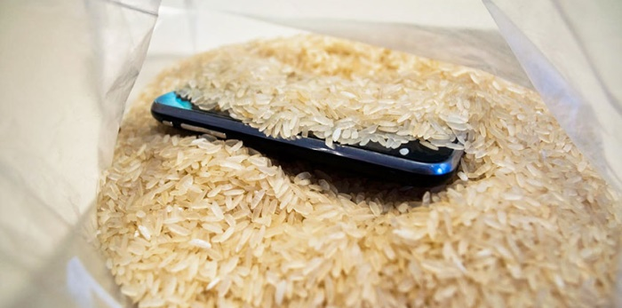 fix_iphone_rice