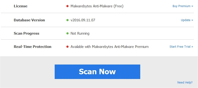 scan-now-malwarebytes