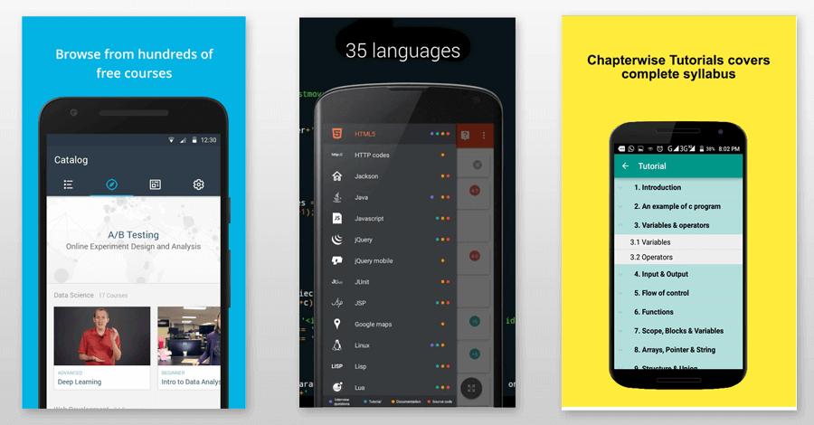 besplatno-ucenje-programiranja-android-app