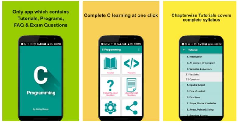 besplatno-ucenje-programskih-jezika-android-2