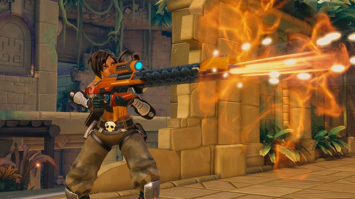 paladins-game-beta-download-1