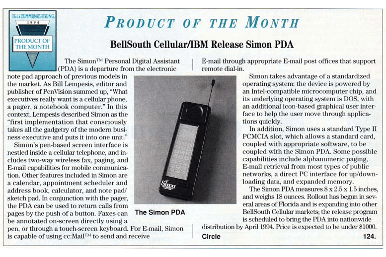 ibm-simon-first-ever-smartphone