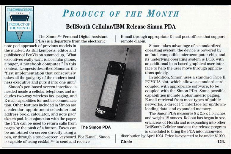 ibm-simon-first-ever-smartphone