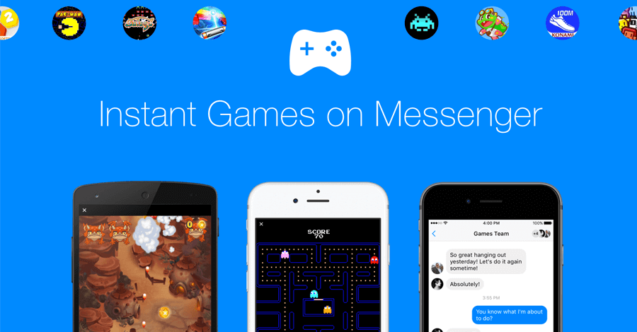 facebook-messenger-arkade-igrice-games-instant