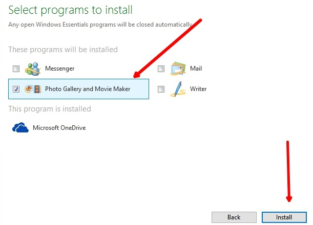 install-movie-maker-windows-10-1