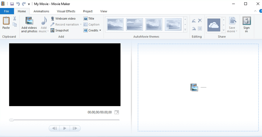 movie-maker-windows-10-how-to-install