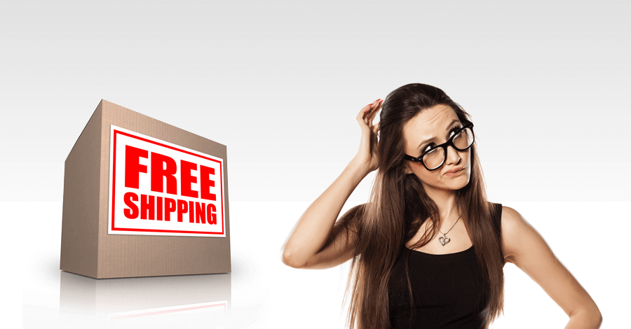 why-china-free-shipping-besplatna-dostava-kina