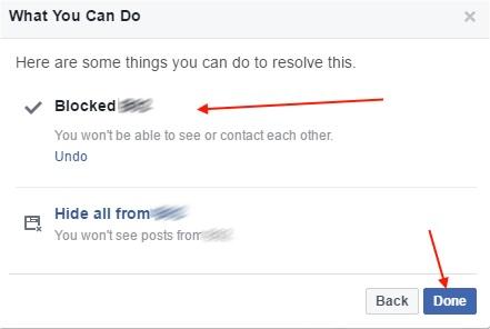 prijavi-lazne-vesti-facebook-5
