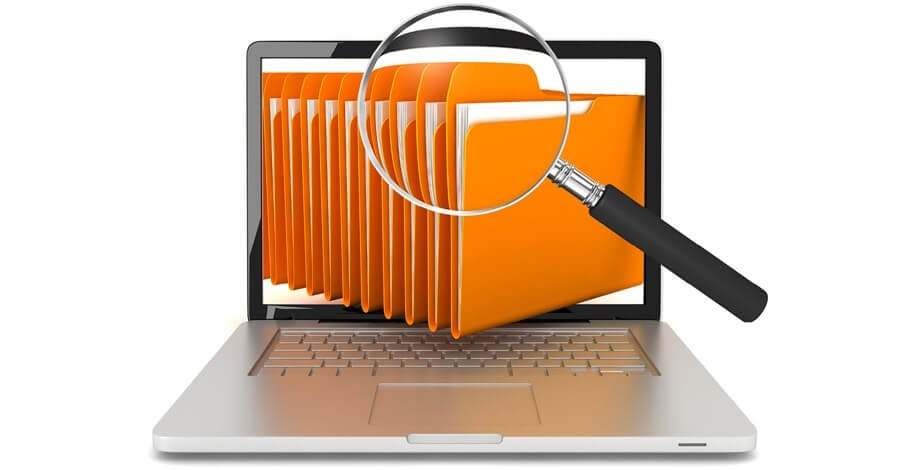 find duplicate files windows delete-min