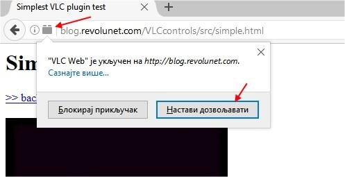 vlc web plugin aktivacija (1)