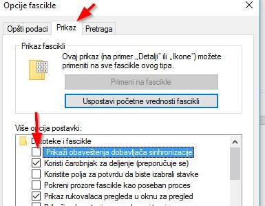 disable windows 10 ads file explorer 2