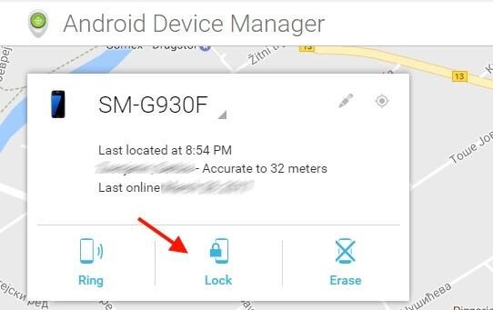 kako otkljucati android telefon (2)
