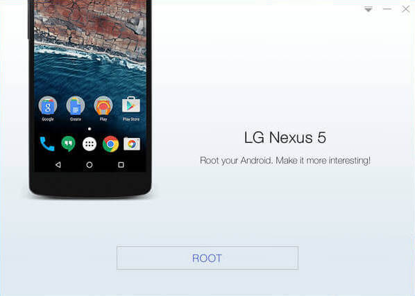 kingoroot-nexus5-root