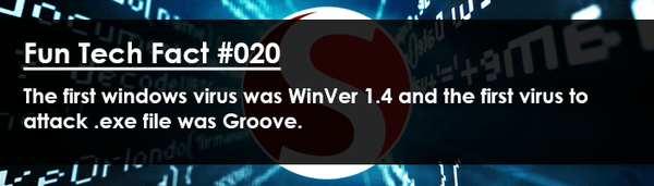 winver virus