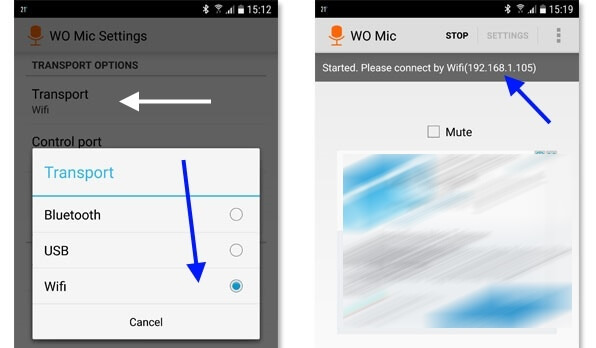 android-microphone-on-pc 1